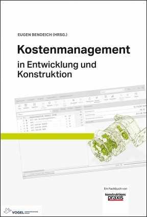 Kostenmanagement.